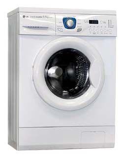 lg wd 80154 n - скачать инструкцию стиральной