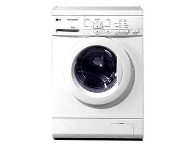 lg wd 80250s - скачать инструкцию стиральной машины скачать