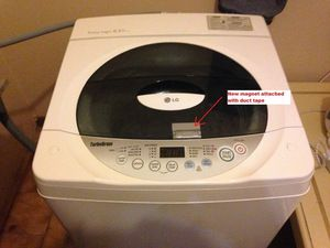 lg wf 561spp - скачать инструкцию стиральной