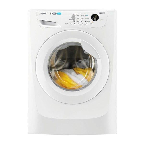 lindo 100- скачать инструкцию стиральной машины