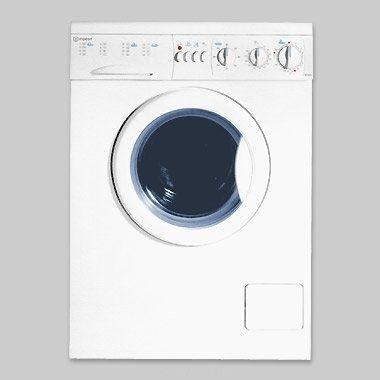 wds1045tx - инструкция стиральной