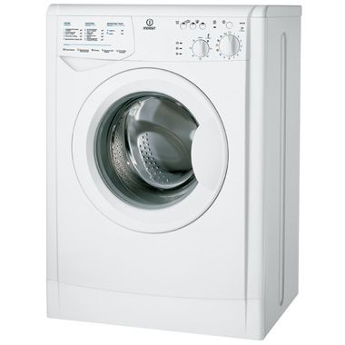 wiun 102- скачать инструкцию стиральной машины