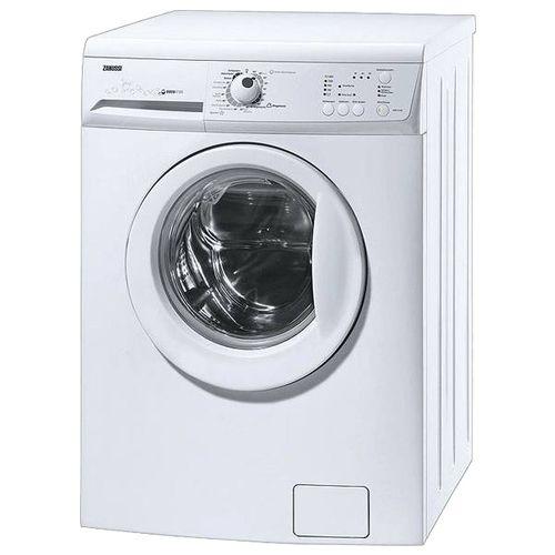 zanussi easyiron- инструкция стиральной машины