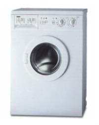zanussi fl 704 nn - скачать инструкцию стиральной