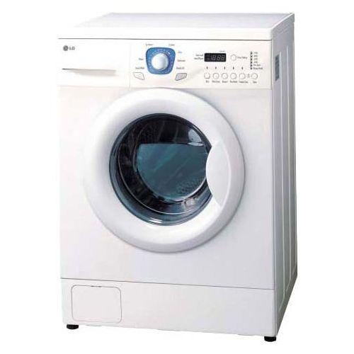 10154n- инструкция стиральной