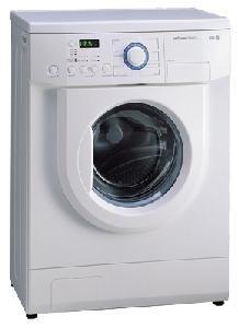 Lg 80180 n- скачать инструкцию стиральной