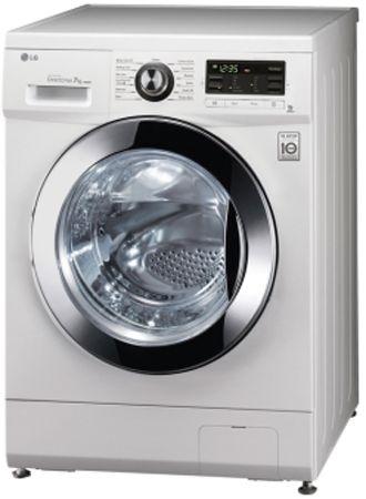 lg f1096nd3 - скачать инструкцию для узкой стиральной