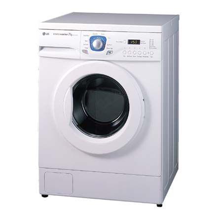 lg wd 10260n - инструкция стиральнной