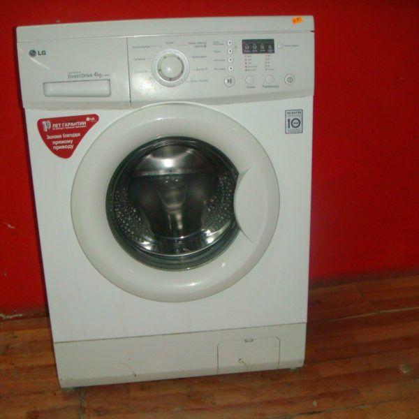 Lg e1069sd - скачать инструкцию стиральной