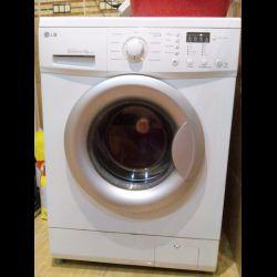 Lg e1091ld - скачать инструкцию стиральной