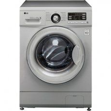 Lg f12b8wd8-скачать инструкцию стиральной