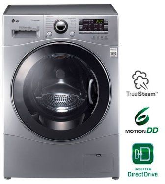 Lg f14a8tds5- скачать инструкцию стиральной