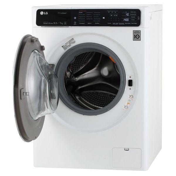 Lg f14u1jbh2n - скачать инструкцию стиральной