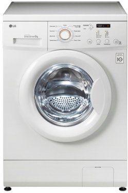 Lg fhog6sd2 - скачать инструкцию стиральной
