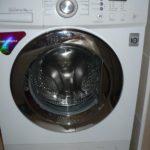 lg direct drive 4 kg- инструкция по эксплуатации стиральной машины на русском: скачать