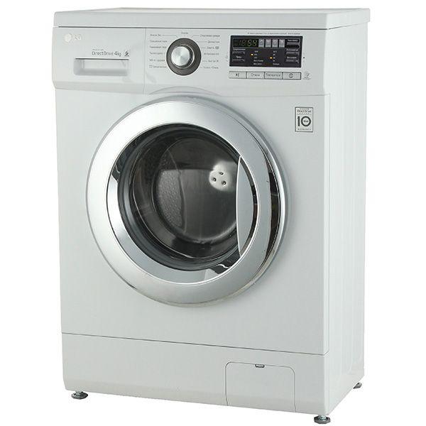f1096sd3- скачать инструкцию стиральной