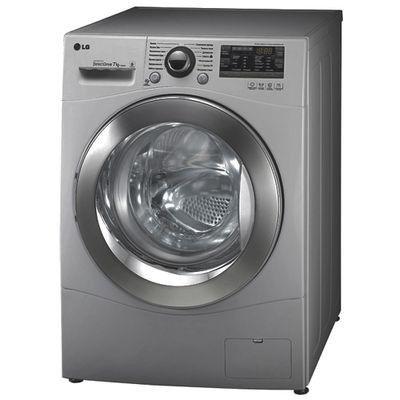 lg f12a8hd5 - скачать инструкцию стиральной