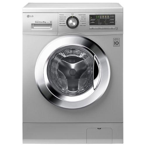 lg f 1296 cd3 - скачать инструкцию стиральной