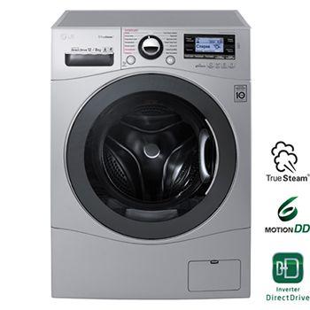 lg fh695bdh6n - скачать инструкцию стиральной