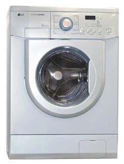 lg wd 10180nu - скачать инструкцию стиральной