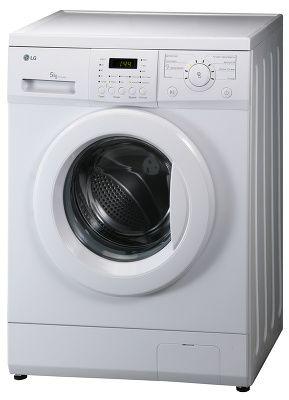 Lg 10490n - скачать инструкцию стиральной машины