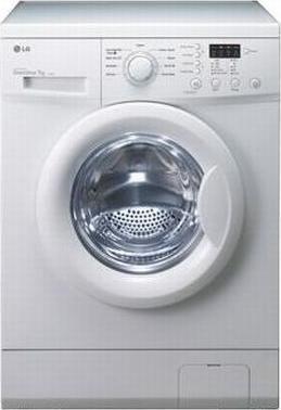 инструкция стиральной - Lg 1056