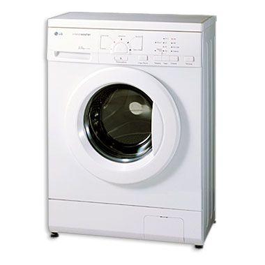 Lg 80250nup - скачать инструкцию стиральной