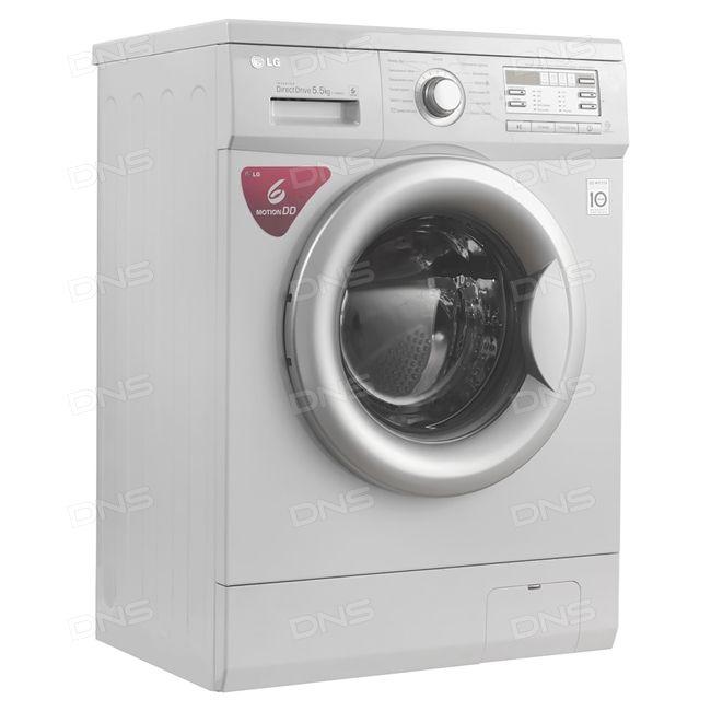 Lg f10b8md1 - скачать инструкцию стиральной