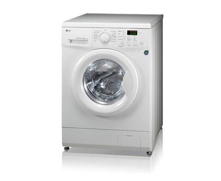Lg f1256md - скачать инструкцию стиральной