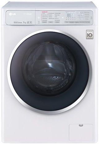 Lg f12u1hcs2 - скачать инструкцию стиральной