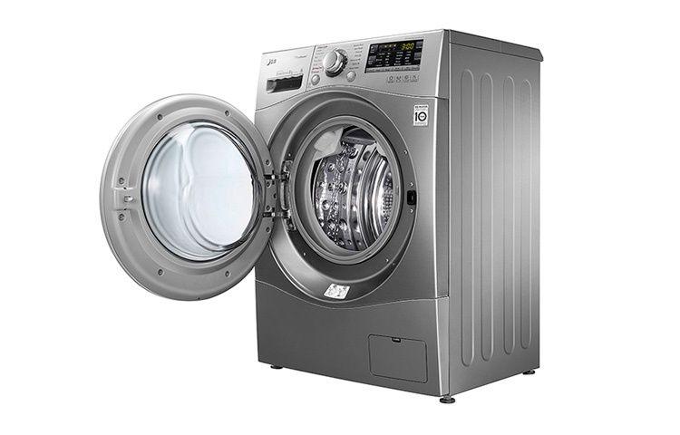 Lg f14b3pds7 - скачать инструкцию стиральной