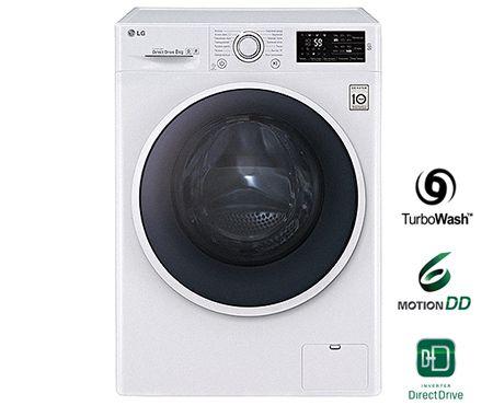 Lg f14u2tdn0 - скачать инструкцию стиральной