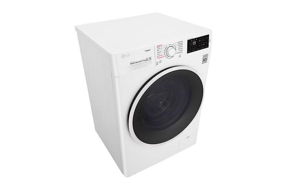 Lg f2j6wn0w - скачать инструкцию стиральной
