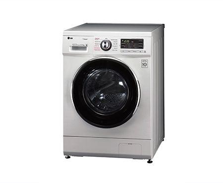 Lg m1222wds - скачать инструкцию стиральной