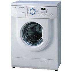 Lg wd 80180s - скачать инструкцию стиральной
