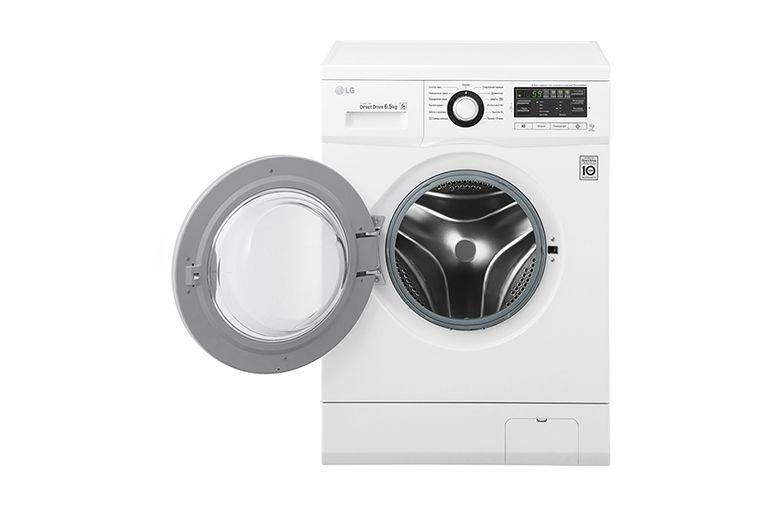 lg fh0b8wd6 - скачать руководство стиральной