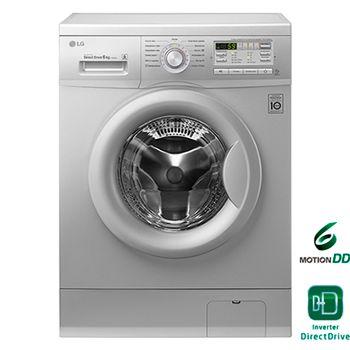 Lg e10b8nd5 - скачать инструкцию стиральной машины