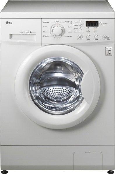 Lg f1039sd - скачать инструкция стиральной