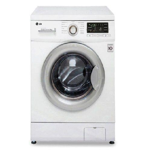 Lg f10b8qd - скачать инструкцию стиральной