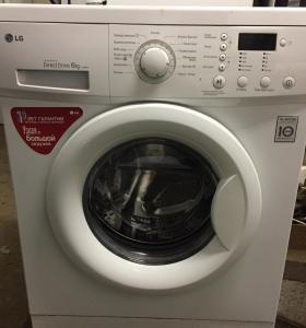 скачать инструкцию стиральной