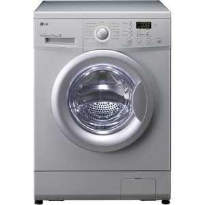Lg f12b8qd5 - скачать инструкцию стиральной
