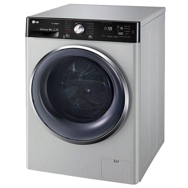 Lg f12u2hbs4 - стиральной машины