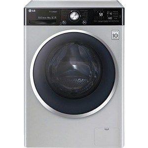 Lg f14u2tbs4 - скачать инструкцию стиральной
