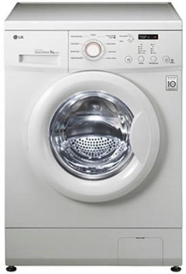 Lg fh8c3ld - скачать инструкцию стиральной