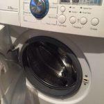 Lg intellowasher 5 kg- инструкция по эксплуатации стиральной машины на русском: скачать