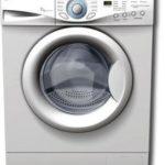 Lg wd 10192t- инструкция по эксплуатации стиральной машины на русском: скачать