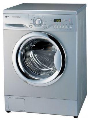 Lg wd 80155s- скачать инструкцию стиральной
