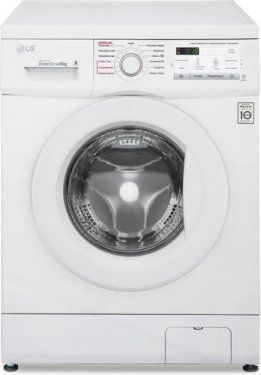 lg fh0h4nds0 - скачать инструкцию стиральной