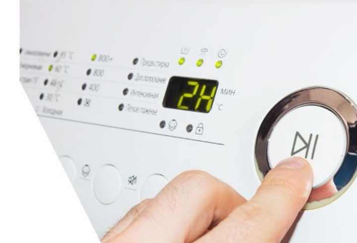 Проверьте работоспособность розетки, для чего можно использовать абсолютно любой вид электроприбора;